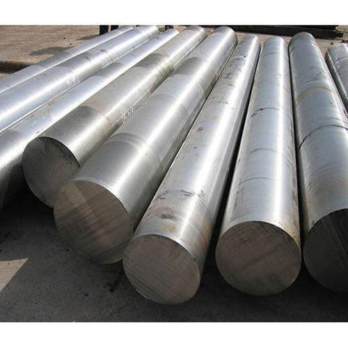 Alloy Steel Seamless Pipe