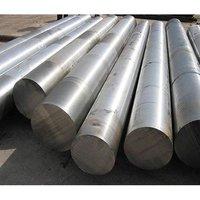 EN 18 Alloy Steel Round Bar