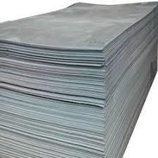 EN 18 Alloy Steel Plates