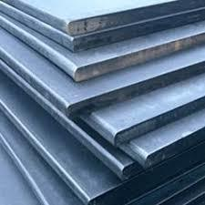 EN 24 Alloy Steel Plates