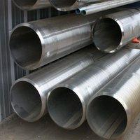EN 24 Alloy Steel Pipes