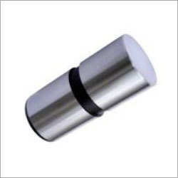 Push Guide - ( Valve Tappets )