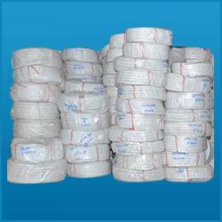 Asbestos Dry Rope