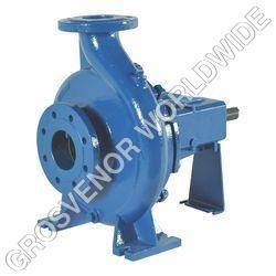 Hot Water Pumps Exporters