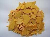 Sodium Flakes