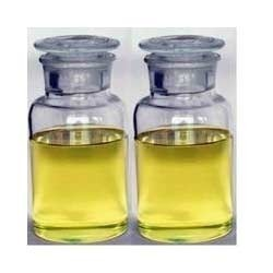 Hydrogenated Castor Oil & Ethylene Oxide Condensat