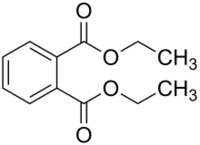 Di Methyle Phthalate