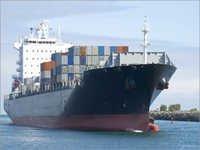Import Logistics Services