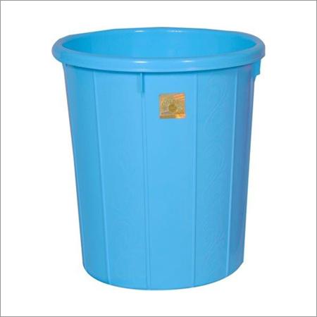 100 L Plastic Bucket