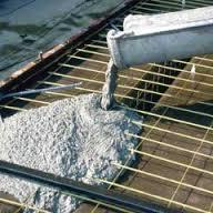 Water Reducing & Retarding Admixtures