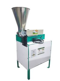 Dry Dhoop Stick Making Machine Nano Model