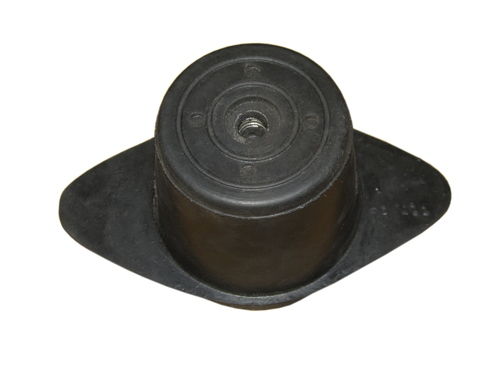 Coupling Mountings