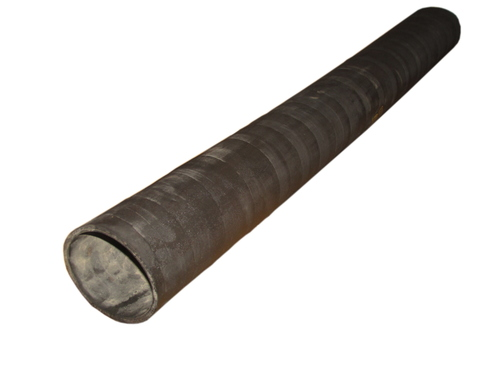 Estat Hole Pipe