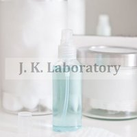 Veterinary Formulations Testing Laboratory