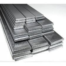 Alloy Steel Strip