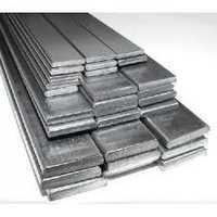 EN 25 Alloy Steel Flats