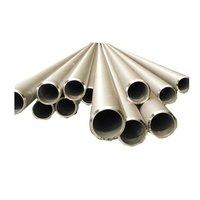 EN 25 Alloy Steel Pipes