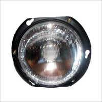 Headlight Beam Bajaj compact 4 Stroke