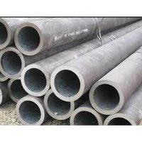 EN 27 Alloy Steel Pipes