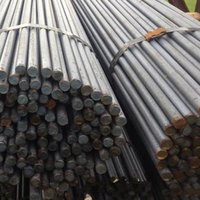 Tool Steel en30b