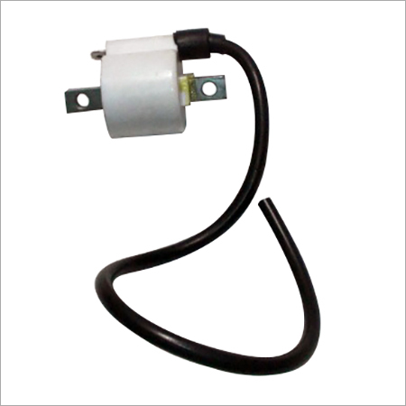 Ignition Coil Bajaj Compact