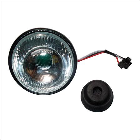 Headlight Beam Bajaj compact 2 Stroke
