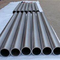 Steel Pipes en30B