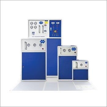 Alkaline Domestic Purifier