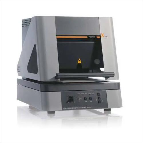 Gold Testing Machine XDAL-237