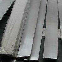En 31 Alloy Steel Flats
