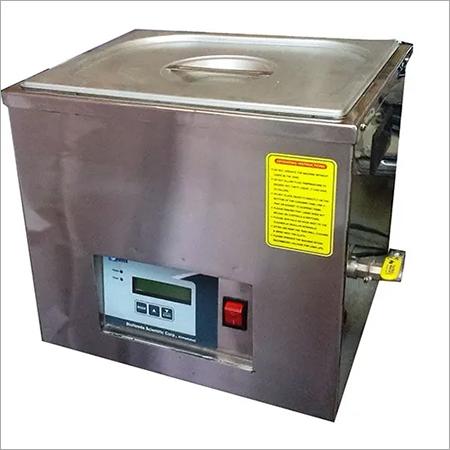 Ss 250 Watts GPCB