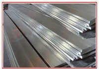 Alloy Steel Plates en31