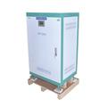 15kw Pure Sine Wave Solar Power Inverter
