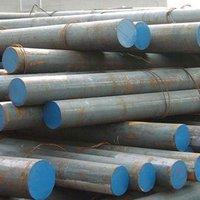 EN100 Alloy Steel Rod