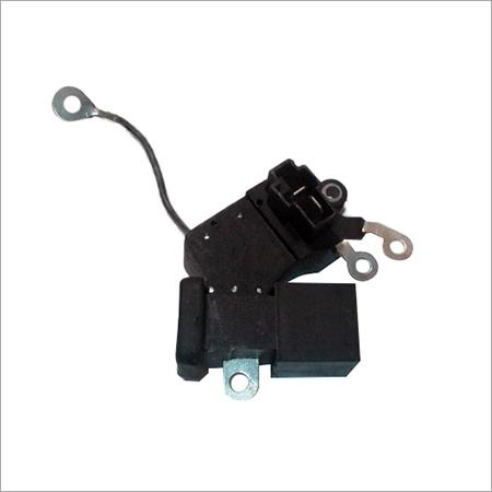 Tata Zip / Iris Spare Parts