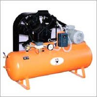 Air Compressor A Series