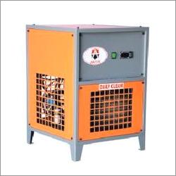 Refrigerant Air Dryer - AR Series