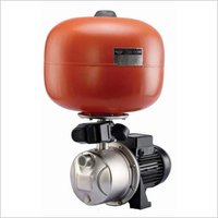 Water Pressure Pump