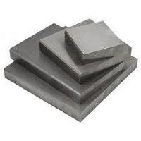 EN 353 Case Hardening Steel Block