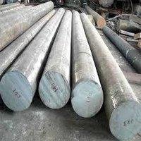 EN 353 Case Hardening Steel Rod
