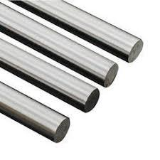 Free Cutting Steel