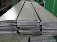 Free Cutting Steel Flat Bar