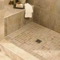 Grouts for Natural stone, Ceramic and Porcelain tiles.