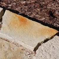 Rust Remover From Stone