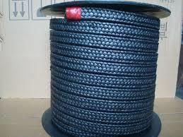 Special Asbestos Gland Rope