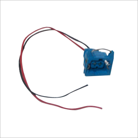 Temperature Switch Coupler Ace Blue
