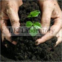 Soil Testing Laboratory