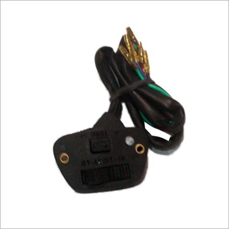 Handlebar Switch Vikram