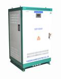 10KW-50KW Single Phase Inverters
