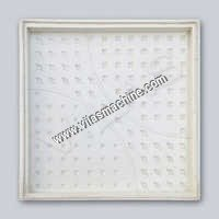 Designer Tiles Moulds